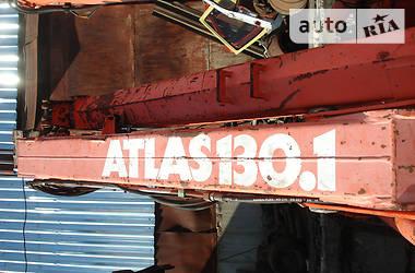 Atlas 130.1  2001