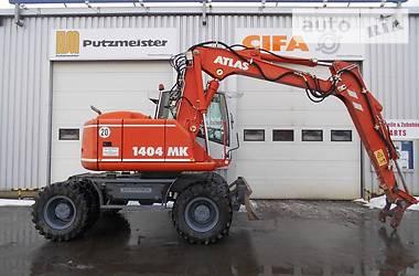 Atlas 1404 MK 2005
