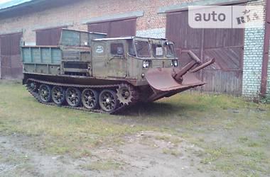 АТС 59  1991