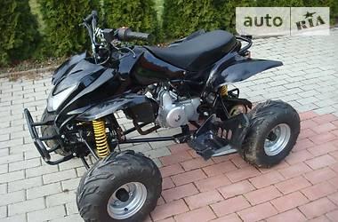 ATV 110  2013