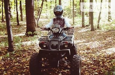 ATV 150  2013