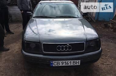 Audi 100 ARR 1992