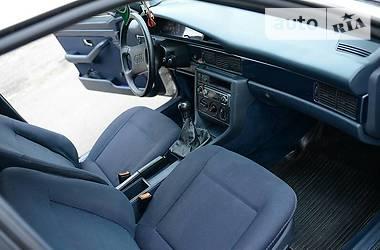 Audi 100  1989
