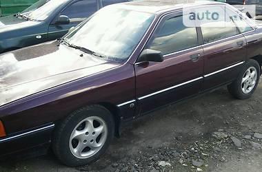 Audi 100 C3 1990