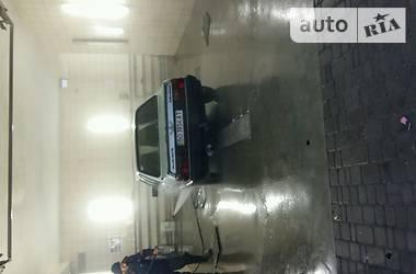 Audi 80 b2 1986