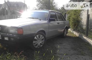 Audi 90  1986