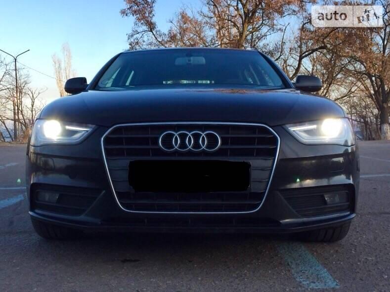 Инструкция Гидромуфты Audi A6