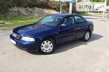 Audi A4 1.6i 1998