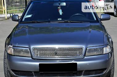 Audi A4 2.6 1996