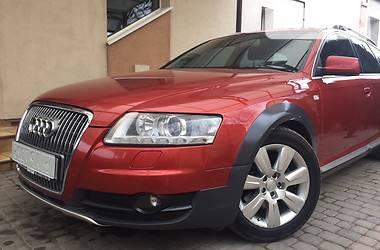 Audi A6 Allroad  2006