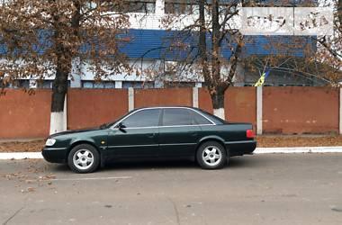 Срочная продажа авто в Украине