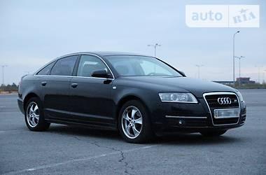 Audi A6 ABT AS6 2005
