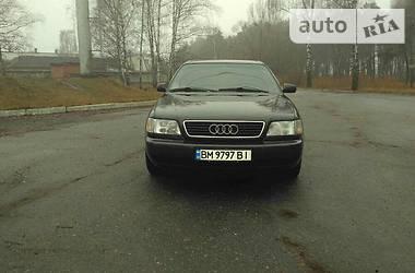 Audi A6 2.6I 1995