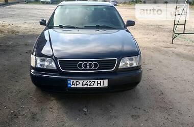 Audi A6 A6C4 1997