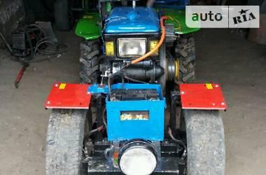 Aurora SRG 10 2010