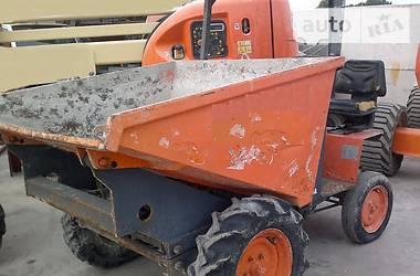 Ausa 150 ДН  2005