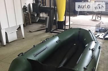 Bark BT 330S 2012