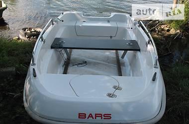 Барс 350  2013