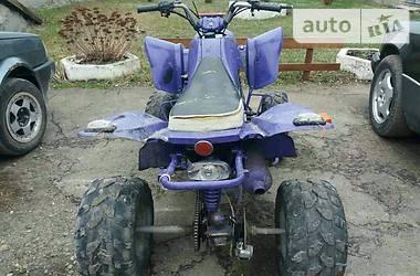 Bashan BS250  2008