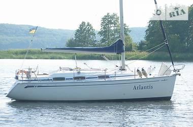 Bavaria Cruiser  2005