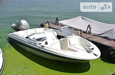 Bayliner 160  2001