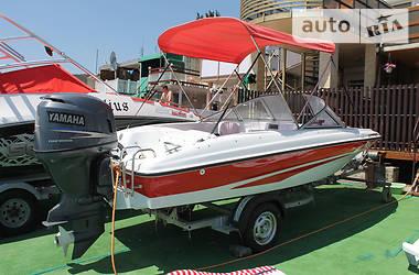 Bayliner 175 NAVIGATOR 500 2010