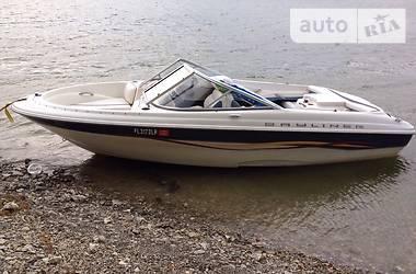 Bayliner 175  2001