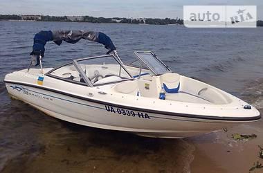 Bayliner 175  2005