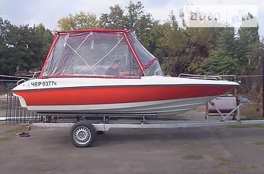 Bayliner 180  2011