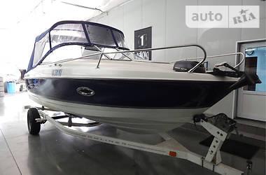 Bayliner 210  2008