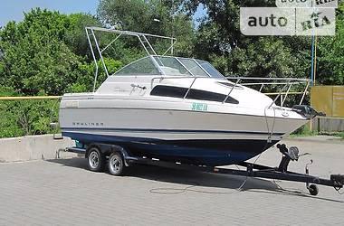 Bayliner 2252  1998