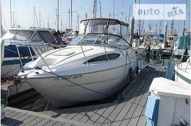 Bayliner 2455  2001