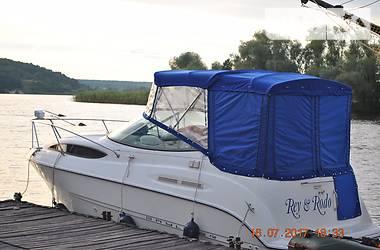 Bayliner 2455 CIERRA 2008