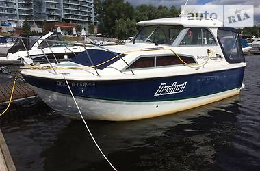 Bayliner 246 Discovery 2007