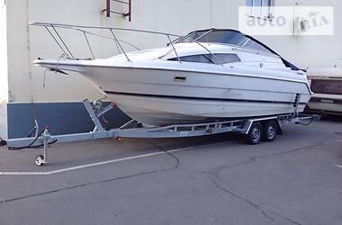 Bayliner 2655  1997