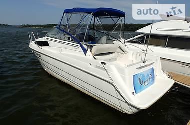 Bayliner 2655 ciera 1997