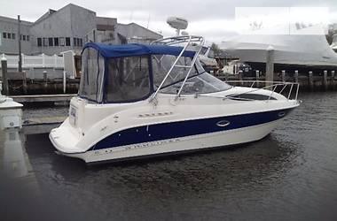 Bayliner 2655  2004
