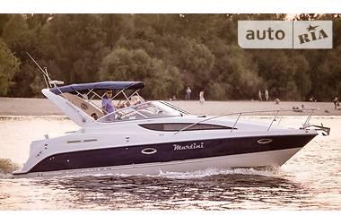 Bayliner 2855 Ciera  2004