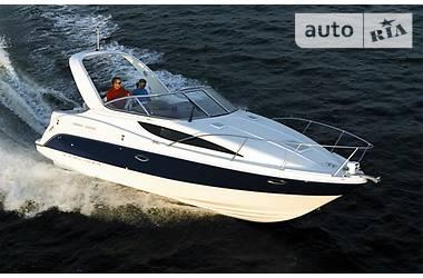 Bayliner 285 CR 2007