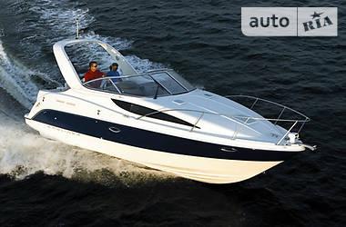 Bayliner 285 Cruiser 2006