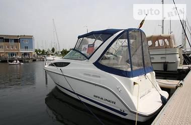 Bayliner 285  2009