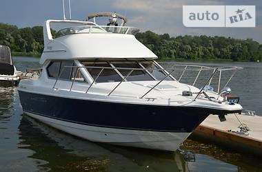 Bayliner 288  2008