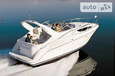 Bayliner 3055 Ciera  2001