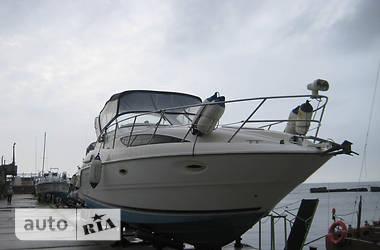 Bayliner 305  2000