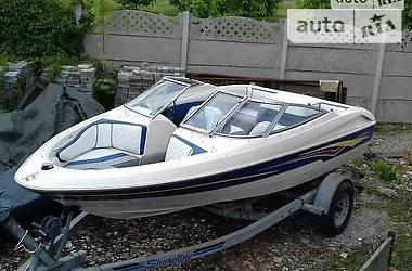 Bayliner Capri 175 1999