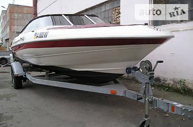 Bayliner Capri 2050 BR Capri 1998