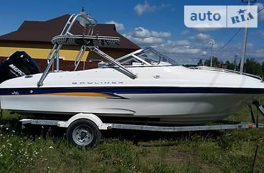 Bayliner Cruiser  2009