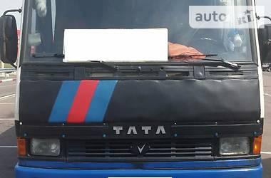 БАЗ А 079 Эталон  2004