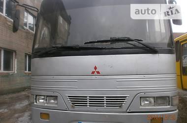 БАЗ А 079 Эталон   2001