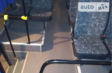 БАЗ А 079 Эталон I-van A073 2013